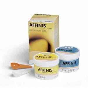 Coltene Affinis Super Soft Putty