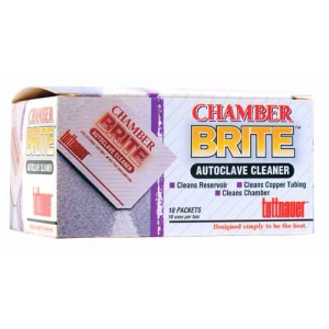 Chamber Bright Cleaner