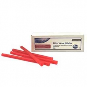 Ainsworth Pink Bite Wax Sticks 60g