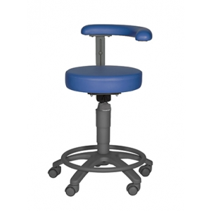 Ade Assistants Operating Stool Type B