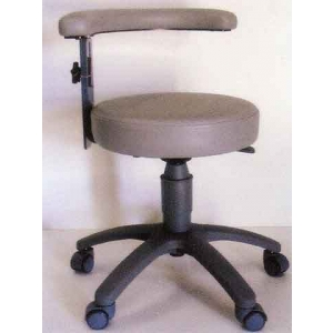 Ade Doctor Stool Type A