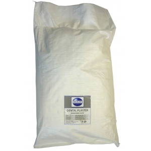 Ainsworth Dental Plaster 20gk Bag
