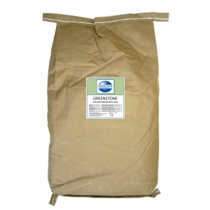 Ainsworth Greenstone 20kg Bag