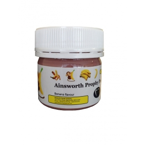 Ainsworth Prophy Paste Banana 200g