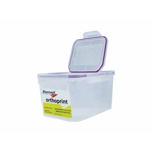 Alginate Storage Box