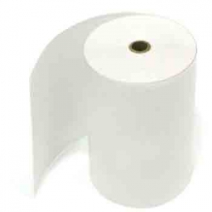 Mocom Autoclave Printer Paper Roll Thermal