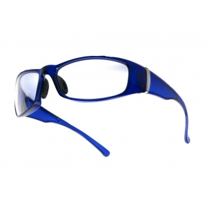 Arc Eyewear Rogue Clear Lens