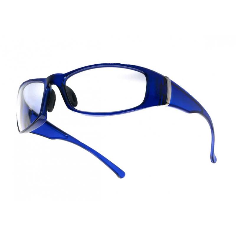 arc eyewear rogue clear lens u900095 matrix dental