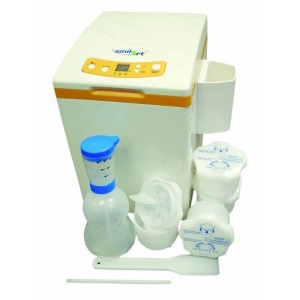 Alginate Mixer Mx-100