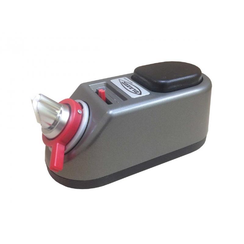 Blazer Portable Bunsen Burner Umg023 Matrix Dental