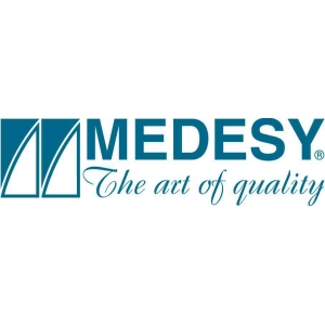 Medesy Rubber Dam Clamps