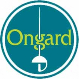 Ongard Pouches